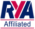Hornsea Sailing Club is affiliated to the RYA